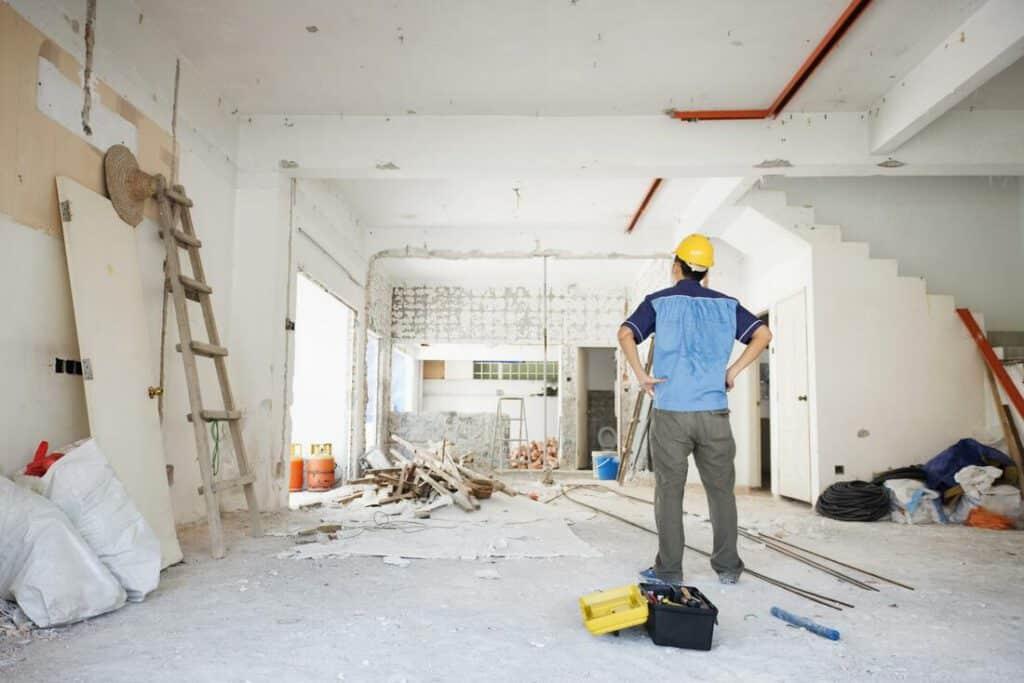 ada-foundation-repair-basement-repair-1_orig