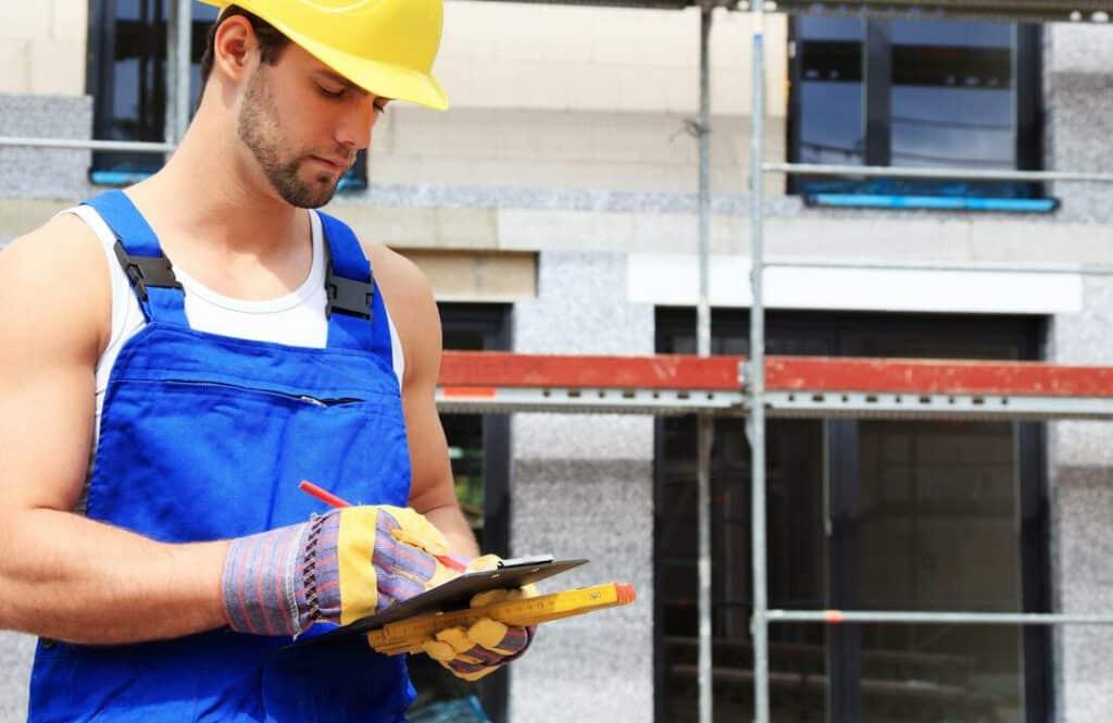 ada-foundation-repair-basement-repair-2_orig