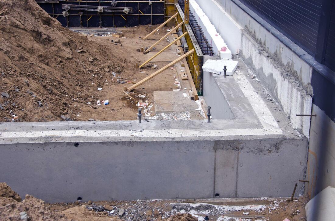 ada-foundation-repair-basement-waterproofing-1_orig