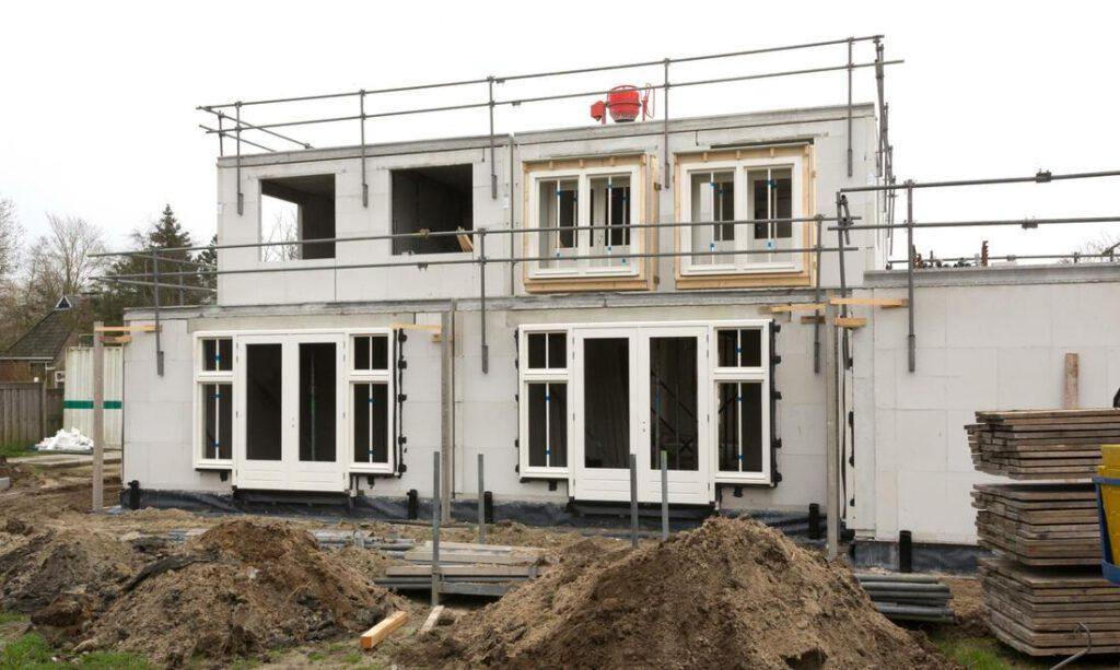 ada-foundation-repair-basement-waterproofing-2_orig