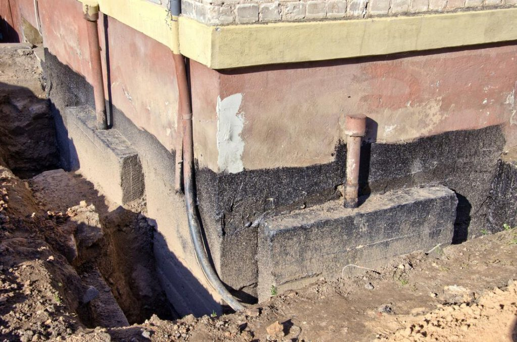 ada-foundation-repair-brick-wood-and-concrete-repair-1_orig