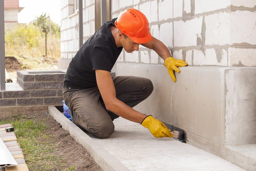 ada-foundation-repair-brick-wood-and-concrete-repair-2_orig