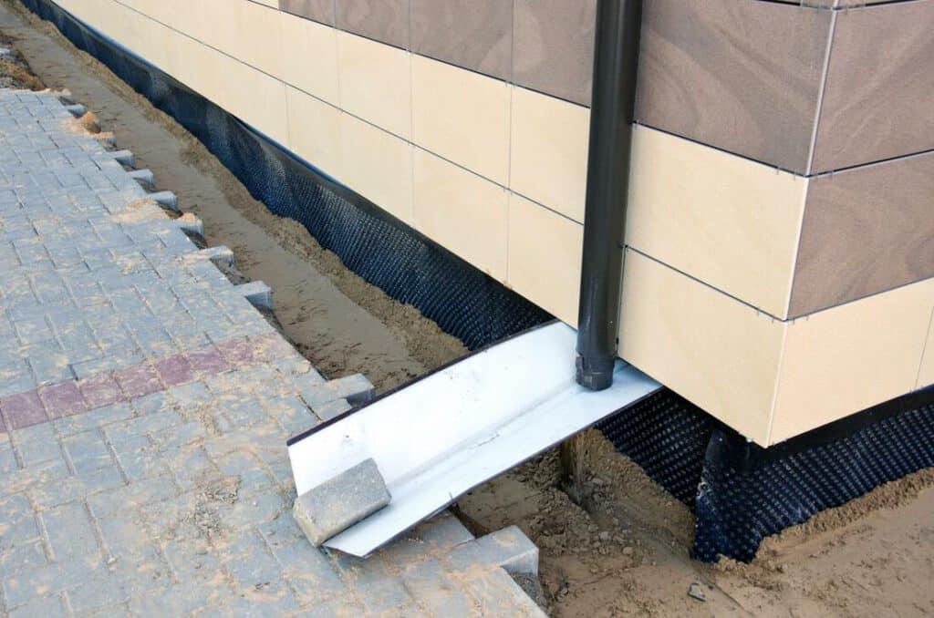 ada-foundation-repair-drainage-services-2_orig