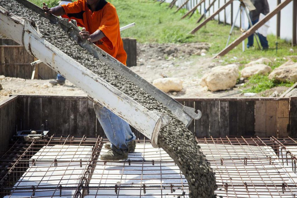 ada-foundation-repair-slab-repair-1_orig