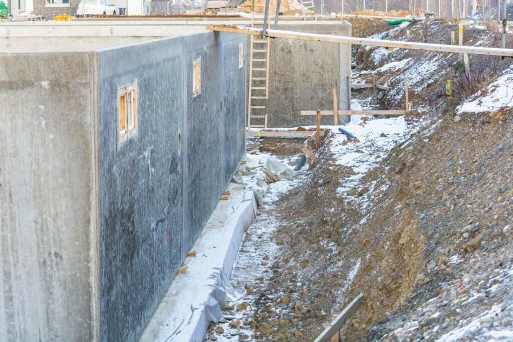 ada-foundation-repair-slab-repair-2_orig